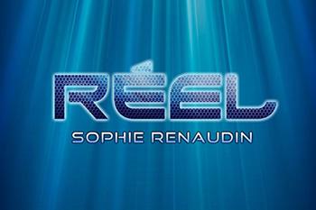 REEL – Sophie Renaudin