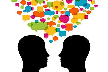 Causons dialogues