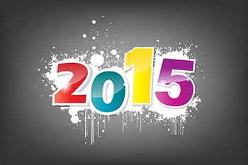 2015, sa mousse et ses mordantes