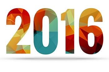 2016 et ses apocalypses