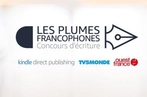 Les Plumes Francophones